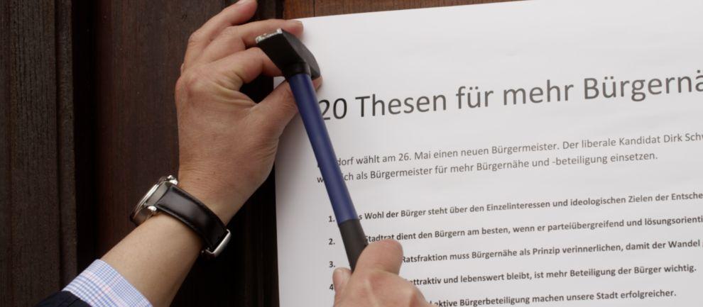 20_Thesen_Slider