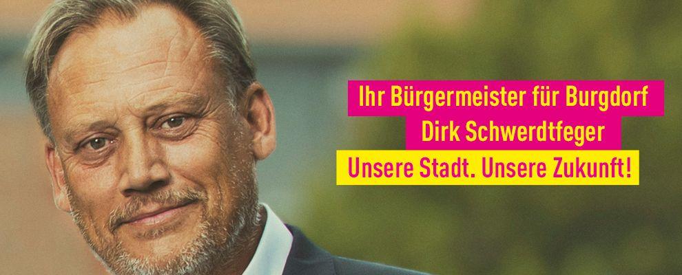 Slider_Schwerdtfeger_Dirk