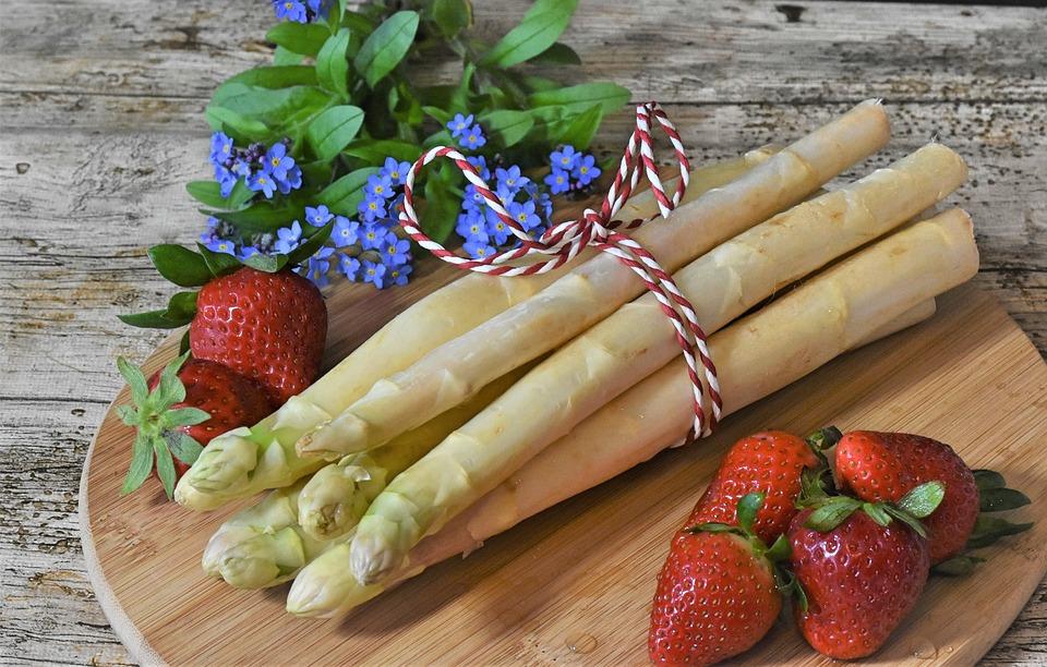 asparagus-4140312_960_720