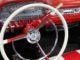 Wer ein Auto, egal ob Oldtimer oder nicht, in Burgdorf neu zulässt, sollte auch das Burgdorfer Kennzeichen BU wählen können.